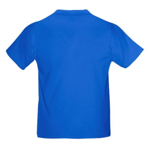 751640762 CafePress Skateboard Art Mandala Kids Dark T Shirt Kids T-Shirt