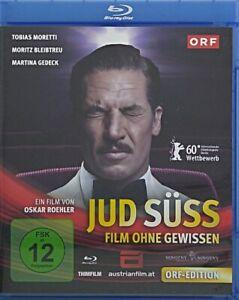 Jud Süß Film Ohne Gewissen Stream