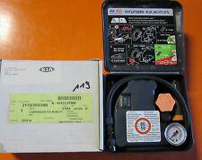 original KIA,5293307000,Kompressor,Luftkompressor,12V,mobiler,Reifendruckkompr.