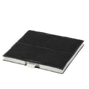 aktivkohlefilter bosch siemens neff kohlefilter umluft 669419 umluftfilter ebay. Black Bedroom Furniture Sets. Home Design Ideas