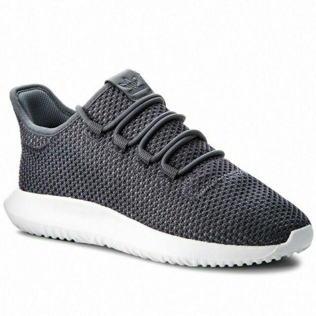 Size 11.5 - adidas Tubular Shadow CK Onix for sale online | eBay