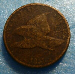1858-Flying-Eagle-Cent-Coin-R-58-2