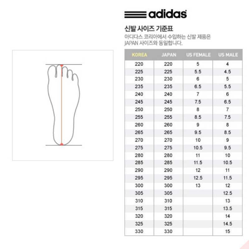 Adidas Climacool Vent chaussures CG3916 athlétique Sneaker blanc CG3914 CG3916 chaussures SZ4-9 090300