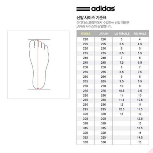 Adidas Original Superstar Bold Sneakers Grey White White CG3694 SZ 4-11 Limited