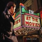 Double Feature 5099951739225 by Dave Koz CD