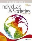 IB Skills: Individuals and Societies - A Practical Guide Teacher's Book by IB Publishing Ltd (Paperback, 2014)