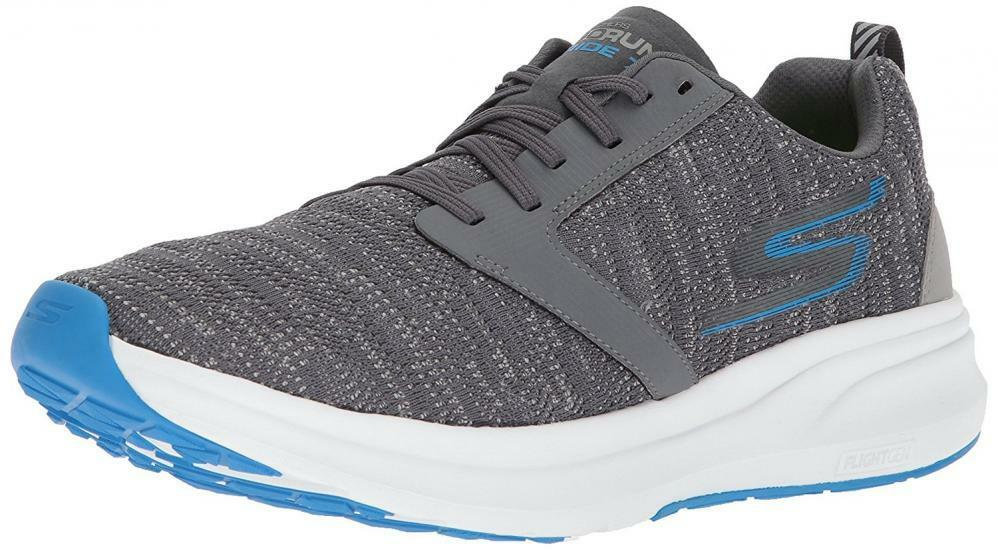 Skechers Men's Go Ride 7 Running shoes