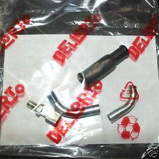 53037 Dell'orto Kit Tubetto Filo Gas e Starter a  70°  PHBG PHBH PHBL SHA PHBN