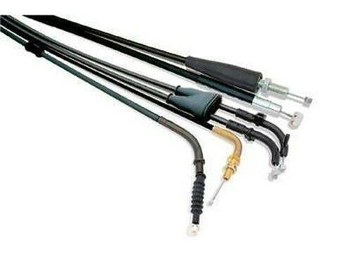 XT 550 (5Y3,27A) - Cable del acelerador OPEN - 773005Y3