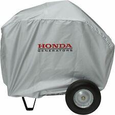 Generator Cover For Honda Eu6500is Eu7000is Eu7000i Em6500sx Eu6500 7000is