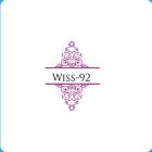 wiss92