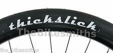 """WTB ThickSlick COMP 29 x 2.1"""" Mountain Bike Tire Street Commuter Urban 29er 700c"""