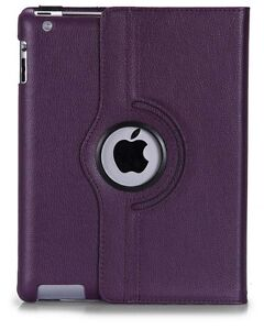 FUNDA-GIRATORIA-360-TABLET-APPLE-IPAD-2-3-4-MORADO