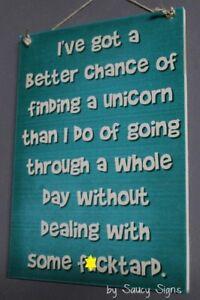 Naughty-Unicorn-F-cktard-Sign-naughty-office-bar-pub-wooden-store-signs