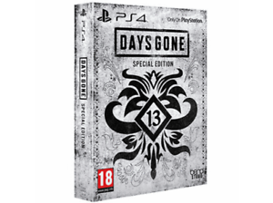 PS4-Days-Gone-Special-Edition