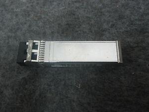 8-NEW-GENUINE-CISCO-SFP-10G-SR-10-2415-03-TRANSCEIVERS