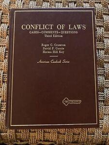 Juvenile sentencing research papers