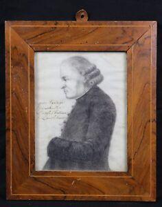 Portrait-a-Priest-Director-of-School-Christian-of-Lons-the-Saunier-Jura