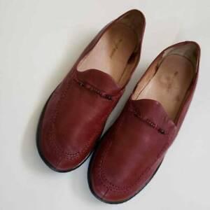 hush puppies sale shoes