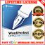 Corel-WordPerfect-Office-X9-Standard-License-Product-Key-30-SECs-Delivery thumbnail 1