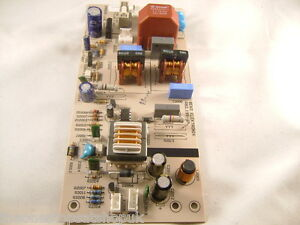 Beko-Bush-PDP42TV003A-Goodmans-R82-195-04-Power-Supply