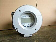 Krohne Ifc 040 Flow Transmitter 1fm4042k D1v2 4291219j Used