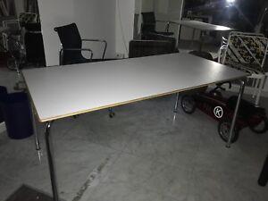Tavolo kartell maui table ebay
