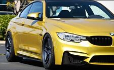BMW Austin Yellow (Color Code B67) OEM BASF Touch Up Paint