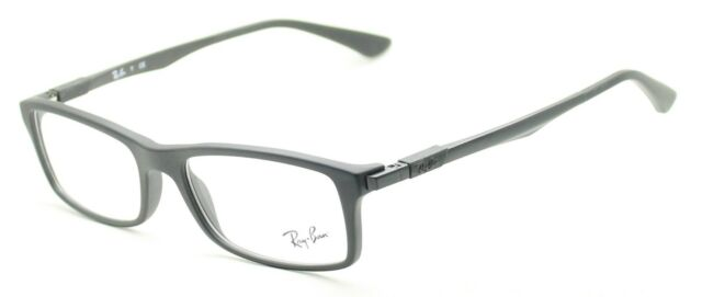 aaca4a2570803 RAY BAN RB 7017 5196 54mm FRAMES RAYBAN Glasses Eyewear RX Optical  EyeglassesNew