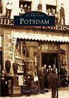 Potsdam by Potsdam Public Museum (Paperback / softback, 2004)