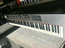 Akai MPK88 Keyboard for sale online | eBay