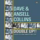 Double Up von Dave and Ansell Collins (2014)