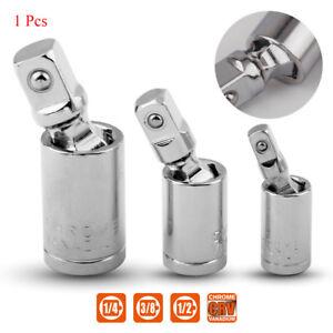 Universal-Joint-Set-Ratchet-Angle-Extension-Bar-Socket-Adapter-1-4-034-3-8-034-1-2-034
