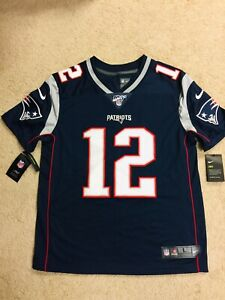 nfl limited jersey, OFF 74%,Buy!