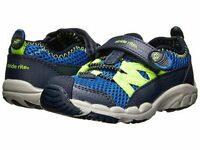 Stride Rite Athletic Shoes M2p Made 2 Play Baby Finn 4 M Toddler
