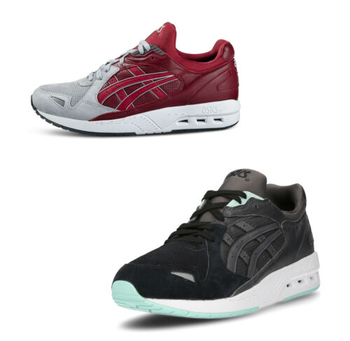 Scarpe Sneakers corsa skate Unisex da Scarpe Tiger Asics sportive da Sneaker Scarpe txHOFwzq