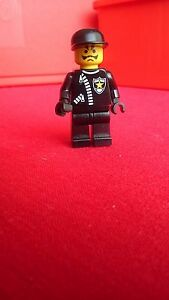 LEGO FIGURE 22 - <span itemprop=availableAtOrFrom>Bishop Auckland, United Kingdom</span> - LEGO FIGURE 22 - Bishop Auckland, United Kingdom