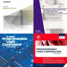 Plc Programming Learn Ladder Logic Training Manuals Amp Software Beginner Edition