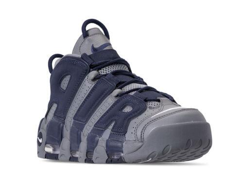 '96 Uptempo Zapatillas deportivas More hombre para 921948 a 003 estrenar Air Nike 4xqXawIqS