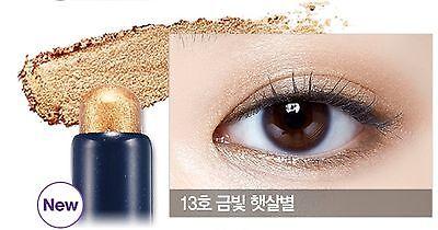 [Etude House] Bling Bling Eye Stick  1.4g  -Korea Costmetics