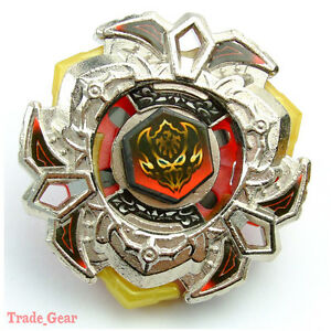 BEYBLADE-4D-TOP-RAPIDITY-METAL-FUSION-FIGHT-MASTER-BB114