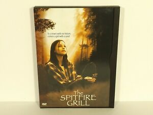 The-Spitfire-Grill-DVD-1999-Canadian-mint-disc-Region-1