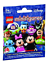 Lego-71012-DISNEY-Series-Minifigures-New-in-Resealed-Bag-Buzz-Ariel-Maleficent thumbnail 2