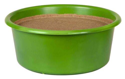 Mineralleckschale für Schafe 20 kg 2 Schalen a 10 KG