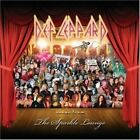 Songs From The Sparkle Lounge 0602517660373 by Def Leppard CD