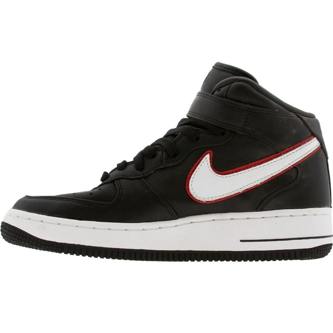 309062-011 Nike Air Force 1 Mid Mid Mid LTD (Michael Vick Edition) 5568a3