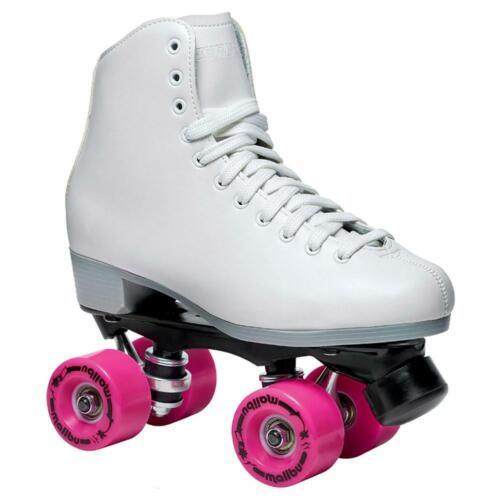 Sure Grip Malibu Unisex Roller Skates