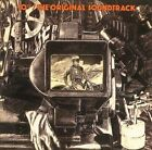 Original Soundtrack [Germany Bonus Tracks] [Remaster] by 10cc (CD, Sep-1996, Mercury)