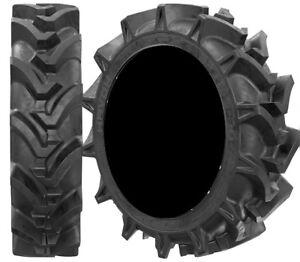 Motohavok Efx Tires Performance Utv Atv And Golf Cart >> Details About Set Of 4 Efx 34 8 5 18 Motohavok Atv Utv Tire Moto Havok 34x8 5 18 34x8 50 18