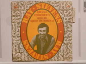 RAY-STEVENS-America-communicate-with-me-5151